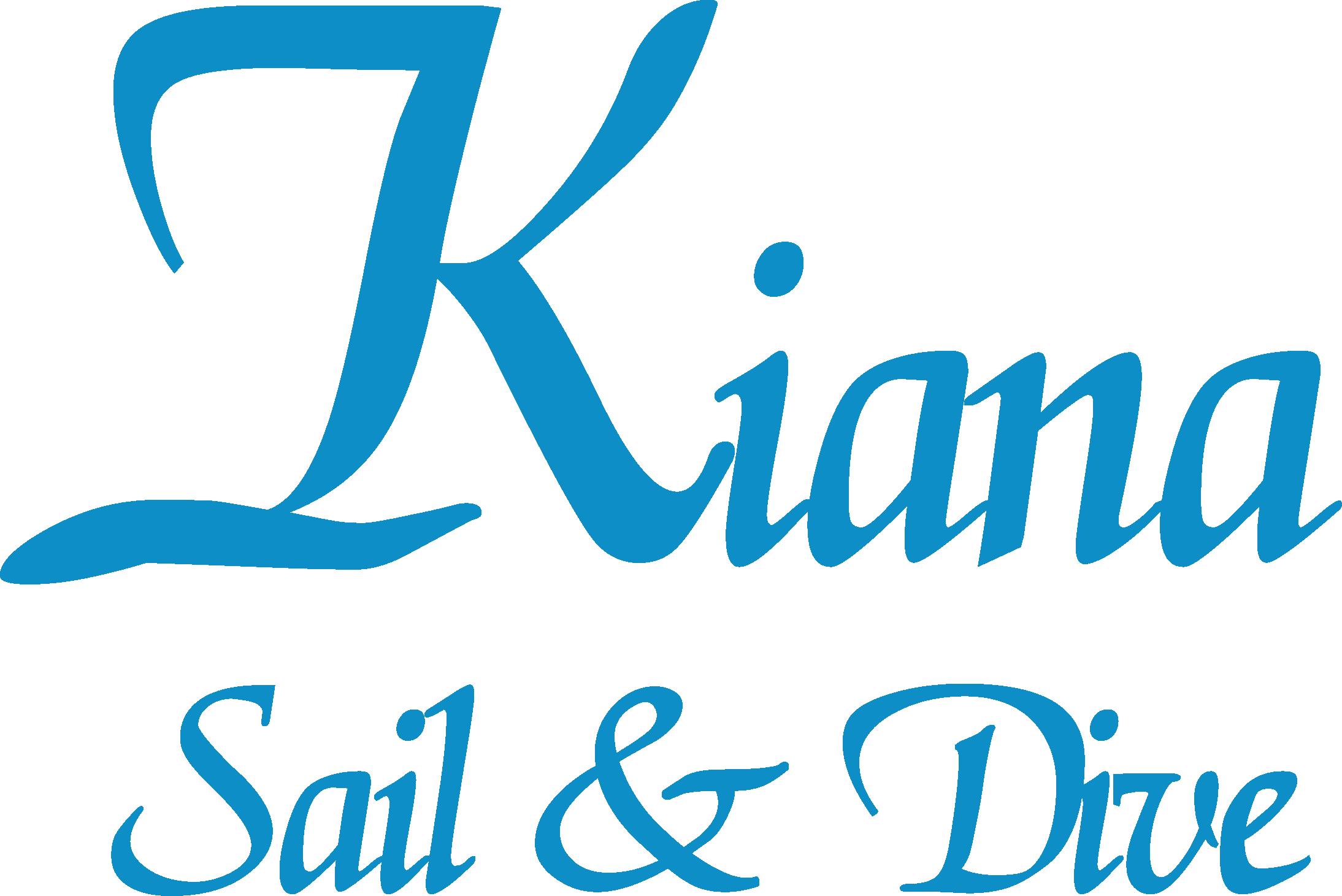Kiana :: Whitsundays Sailing Adventures